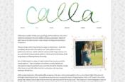 Music By Calla
