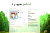 Dirty Apples