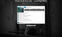 Mackenzie Longpre
