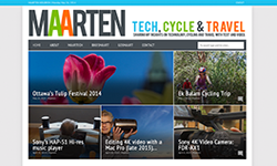 Maarten-Mini-250x150