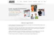 Argos Products