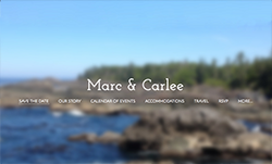 Carlee-250x150