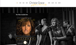 christie-grace-250x150