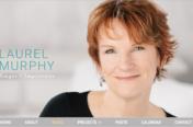 Laurel Murphy