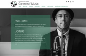 Greenleaf Music